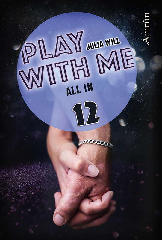 Play with me 12: All in 1