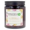 Duftkerze Botanica Vanille & Himalaya-Magnolie 2