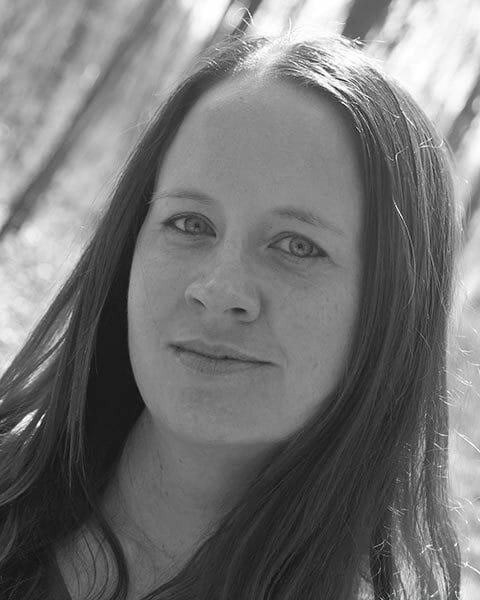 Anastasia Donavan Autorin