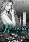 Headshot Princess 3