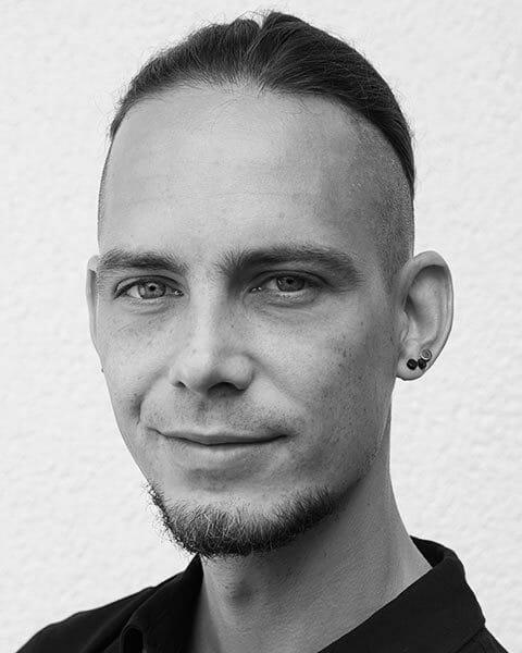 Philipp Schmidt – Philosph, Autor und Literaturwissenschaftler