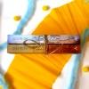 Pictures Bundle: Bände 1 und 2 2