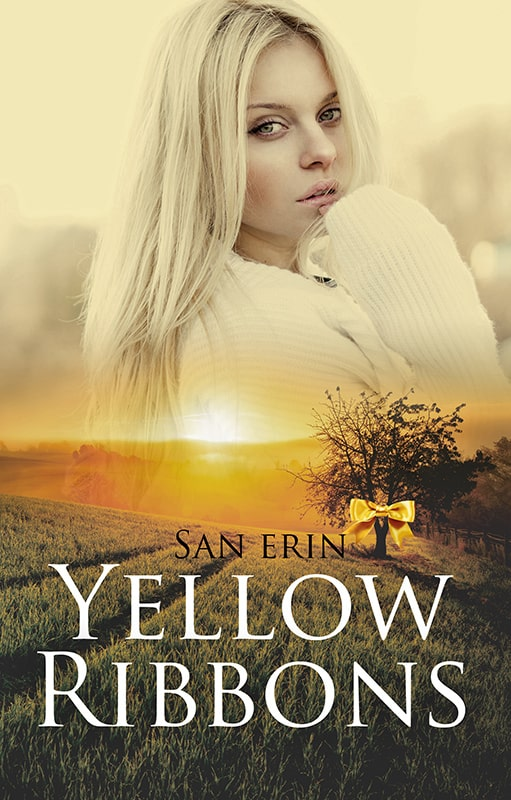 Yellow Ribbons 1