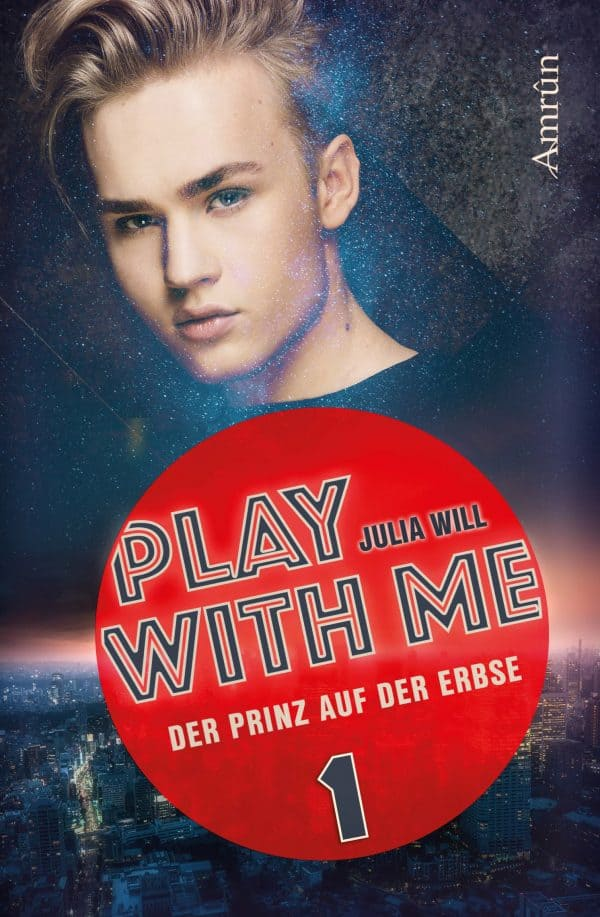 Play with me 1
