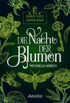 Fairytale gone Bad 1: Die Nacht der Blumen 5