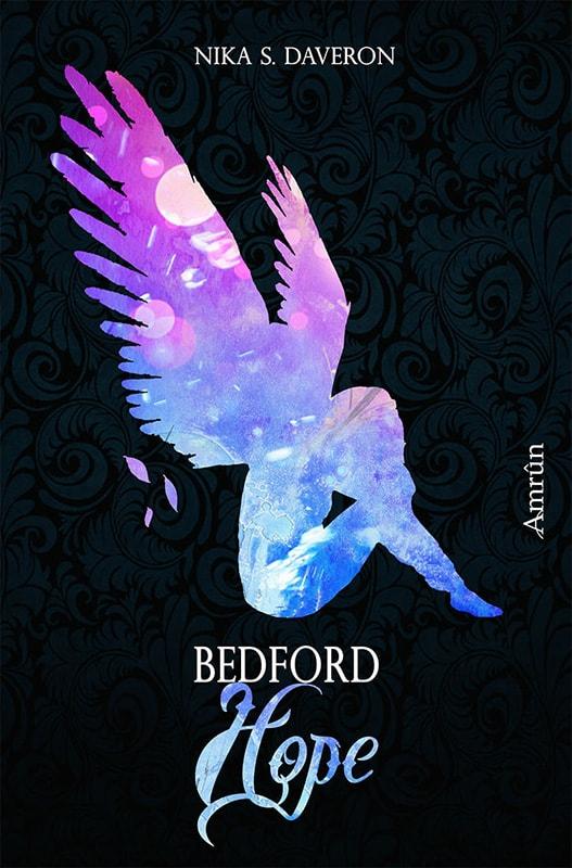 Bedford Hope (Band 1) 4