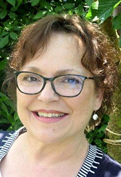 Christine Bendik