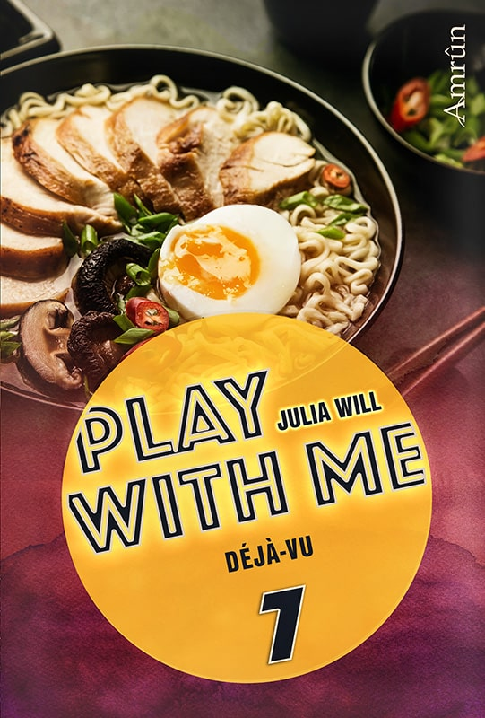 Play with me 7