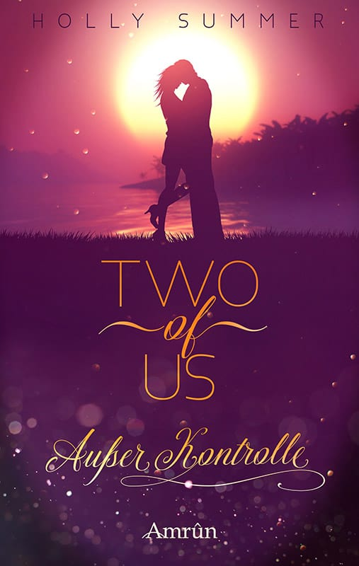 Two of Us - Außer Kontrolle 1
