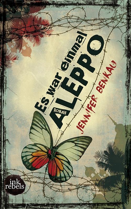 Es war einmal Aleppo 13