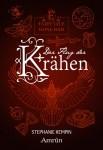 Fairytale gone Bad 2: Der Flug der Krähen 9