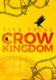 Crow Kingdom 5