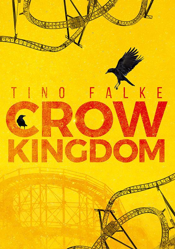 Crow Kingdom 1