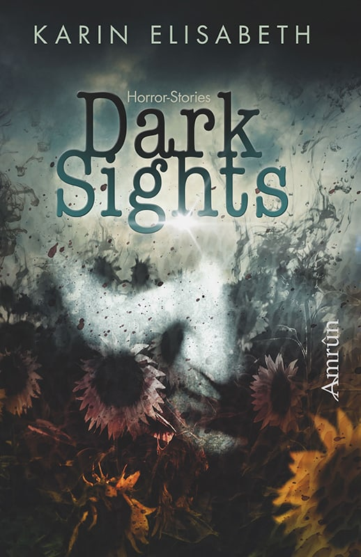 Dark Sights 1