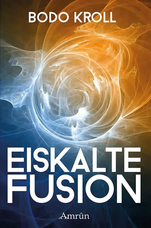 Eiskalte Fusion 1