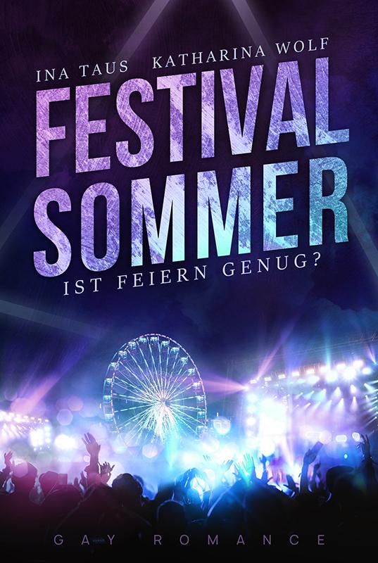 festivalsommer1