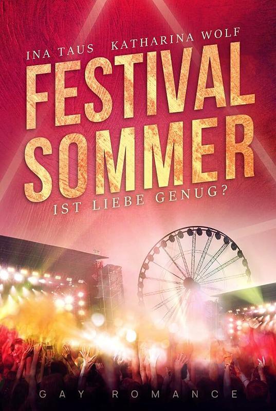 festivalsommer2