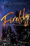 Firefly : Glühwürmchennächte 5