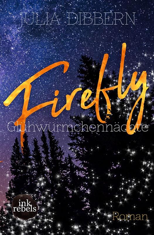 Firefly : Glühwürmchennächte 1