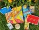 Herz über Board - sommerliche Buchboxaktion 6