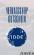 gutschein 100gutschein 100gutschein 100gutschein 100gutschein 100gutschein 100gutschein 100gutschein 100gutschein 100gutschein 100