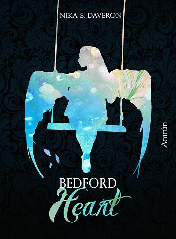 Bedford Heart (Bedford-Trilogie Band 2) 1