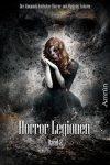 Horror-Legionen 2 5