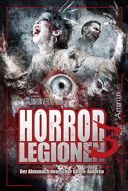 Horror-Legionen 3 33