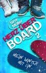 Herz über Board 2: Mein Winter mit Lin 8