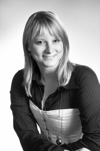 Stephanie Mühlsteph