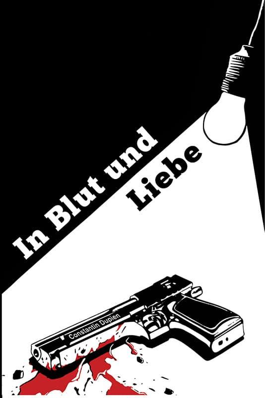 In Blut und Liebe - Erzählungen (limitierte Hardcoverausgabe) 1