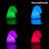 ledicorn-multicolor-einhornleuchte