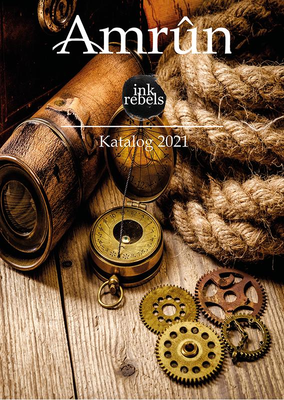 katalog21shop
