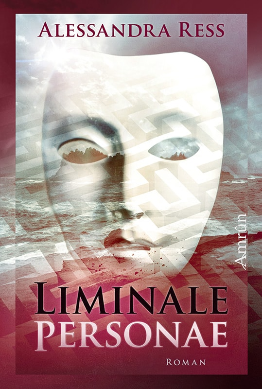 Liminale Personae 1