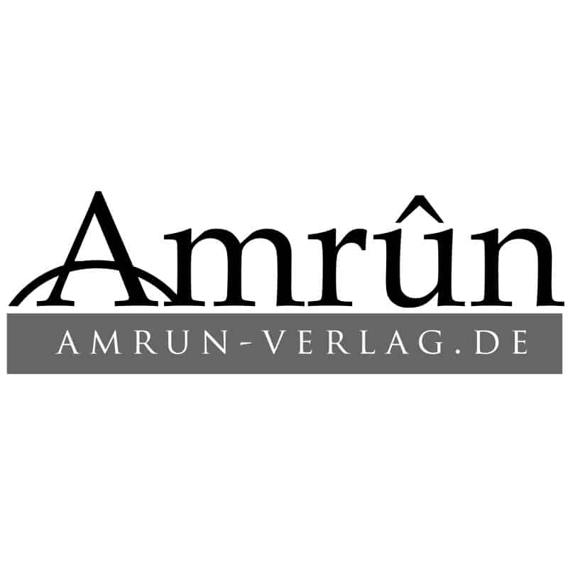 AMrun Logo