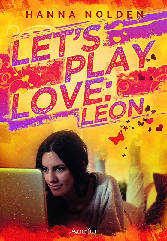 Let´s play love 2: Leon 2