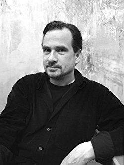 Michael Marrak