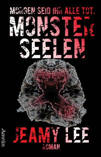 Monsterseelen