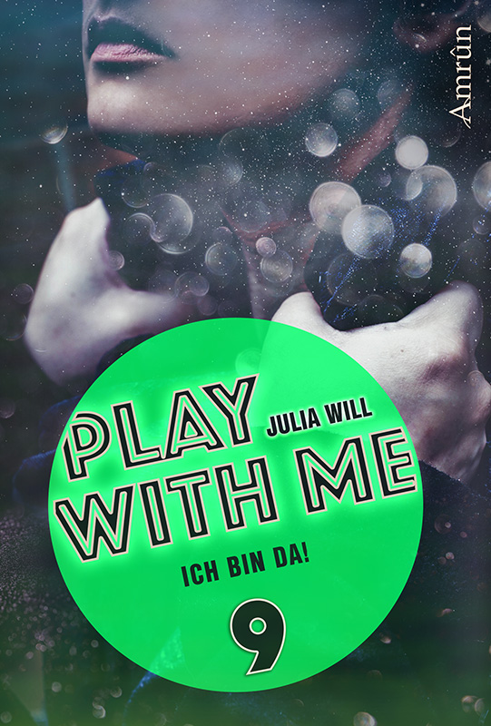 Play with me 9