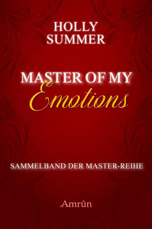 Master of my Emotions