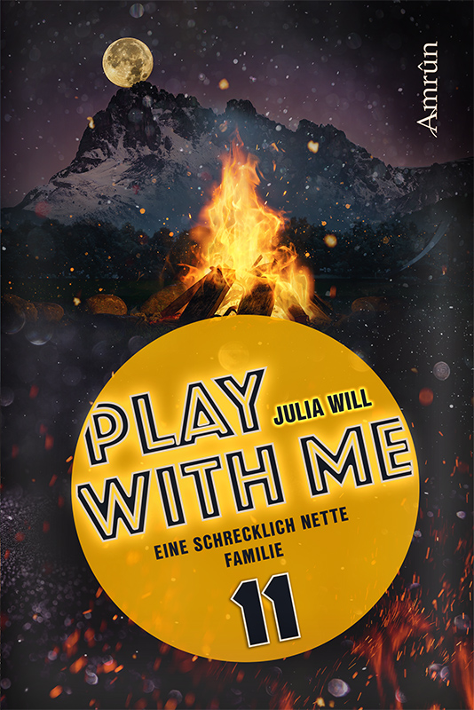 Play with me 11