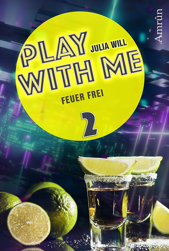 Play with me 2: Feuer frei 1