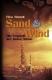 sandundwind