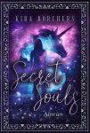 Secret Souls 7