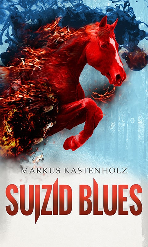 Suizid Blues 11