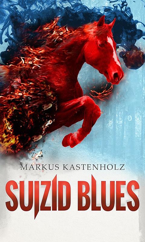 Suizid Blues 8