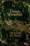 Verloren - Die Kinder der Hexen (Verloren-Trilogie Band 1) 6